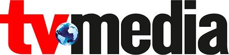 tvmedia logo