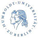universitaet humbold berlin logo