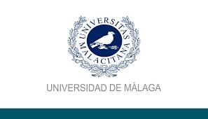 universitaet malaga