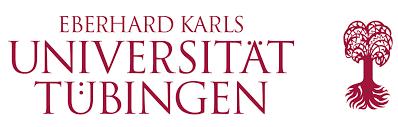 universitaet tuebingen logo