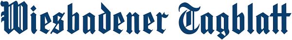 wiesbadener tagblatt logo