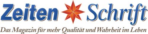 zeitenschrift logo
