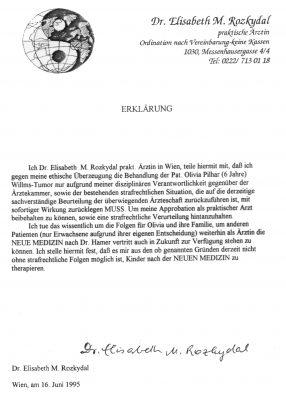 19950615 rostovsky erklaerung