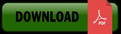 download button pdf