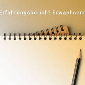 Akute Psychose - Erfahrungsbericht der Germanischen Heilkunde