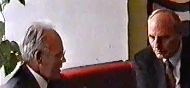 hamer miklosko thumbnai