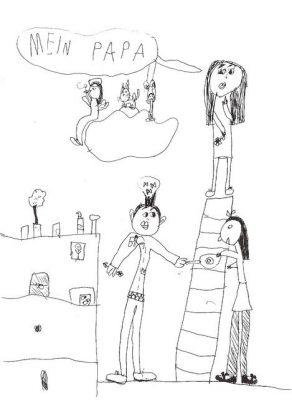 tagebuch olivia zeichnung 1