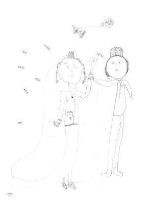 tagebuch olivia zeichnung 5