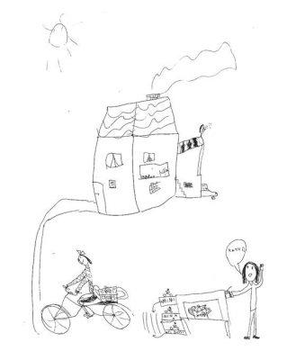 tagebuch olivia zeichnung 6