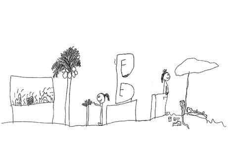 tagebuch olivia zeichnung 9