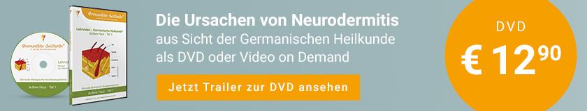 neurodermitis produktbanner 2020
