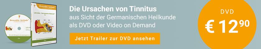 tinnitus produktbanner 2020