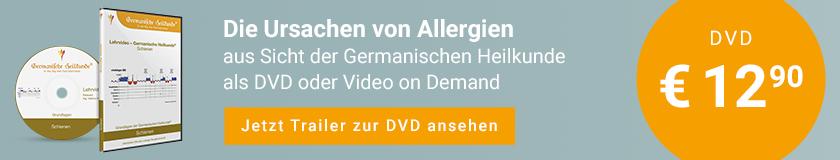 allergien produktbanner 2020