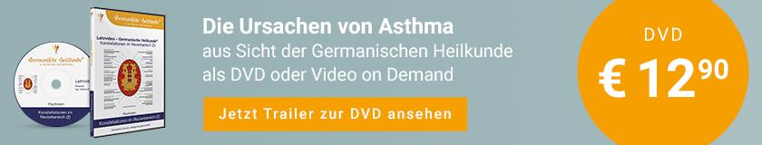 asthma produktbanner 2020