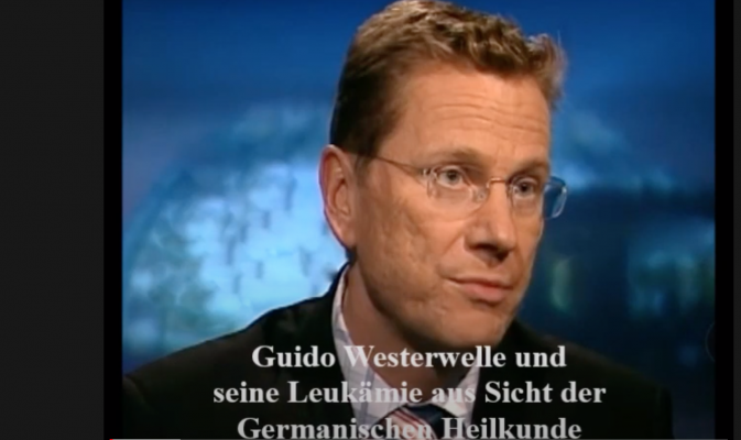 thumbnail guido westerwelle