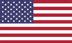 flagge english 1