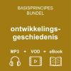 ontwikkeling bundel nl
