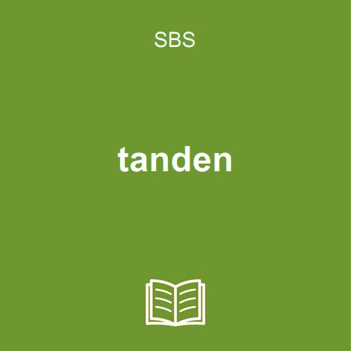 sbs-zaehne-pdf