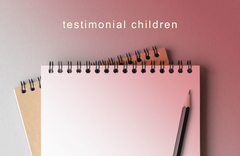 ghk-testimonial children