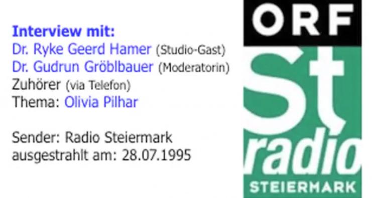 thumbnail interview groebelbauer